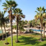 E&T Holiday Homes - Canal Cove N, Dubai