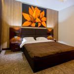 Hotellbilder: Mingachevir Motel, Bayramly