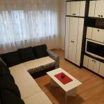 Paris Apartment, Banja Luka