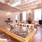 Historical Apartment Navona, Rome