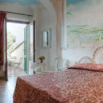 Hotel Masaccio, Florence