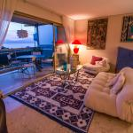 Design Apartment by Connexion,  Cannes