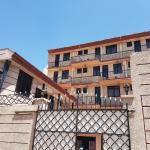 Kal Guest House, Addis Ababa