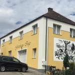 Hotelbilleder: Braunegger-Hof, Braunegg