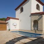 Villa Bonaventura Gran 3, Cambrils