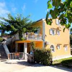 Apartment Marica,  Sveti Anton