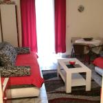 Apartment Suskavcevic,  Budva