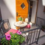 Holiday Home Smokovec,  Vrbnik