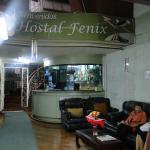Hostal Fenix, Ibarra