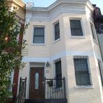 Rhode Island Ave Home!!, Washington