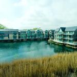 De Vere Cotswold Water Park Apartments, Cirencester