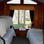 Hotel Pictures: Cabañas Llau-Llao, Llau-Llao