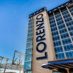 Lorenzo Hotel, an Ascend Hotel Collection Member Dallas, Dallas