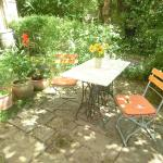 Ferienwohnung mit Charme in Dresden Pillnitz, Dresden