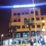 Appart Hôtel Dawlize, Nador