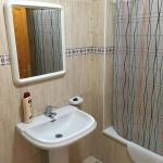 Hotel Pictures: Residencial Almirante, Telde