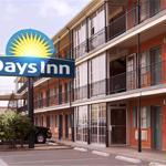Days Inn Lubbock Texas Tech University,  Lubbock
