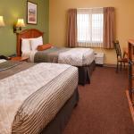 Country Hearth Inn & Suites Edwardsville, Edwardsville