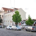 Alojamento Local Duarte's,  Coimbra