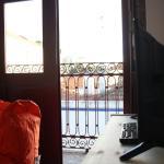 Iporto Suites,  Porto