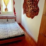 Apartment Clementine, Braşov