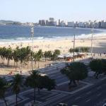 Apartamento Martins,  Rio de Janeiro
