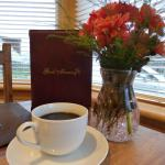 The Lantern Bed and Breakfast, Blairgowrie