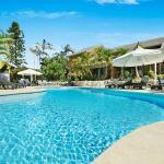 Fotos de l'hotel: Glen Eden Beach Resort, Peregian Beach