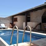 Pousada Casa do Telhado Verde,  Cabo Frio