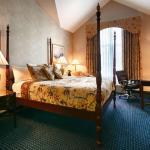 Best Western Plus Lawnfield Inn and Suites, Mentor