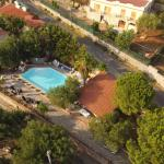 Casa Vacanze Villa Francy,  Marina di Camerota