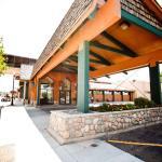 Best Western Sheridan Center,  Sheridan
