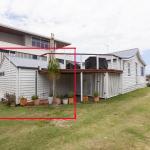 'Whitesands' Beach House, Gold Coast