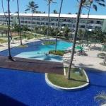 Ancorar Resort em Porto de Galinhas, Porto De Galinhas