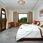 Lama Homestay - Villa Hoi An, Hoi An