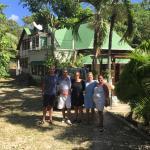 Casa Campestre Dreams,  San Andrés