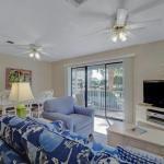 Beachwood Villas 13D Condo, Seagrove Beach