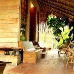 Bedda Eco Cottages,  Deniyaya