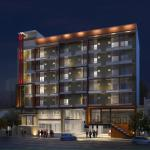 Bright Apartment, Hat Yai