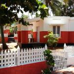 (4.6/5)   M R Beach & Cottages  reviews