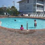 Beachside Villas 912 Condo,  Watersound Beach