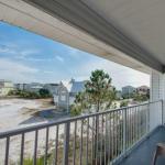Beachside Villas 733 Condo,  Watersound Beach