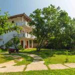 Thotupola Villa - Mirissa, Mirissa