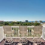 Relax at the C Home, Rosemary Beach