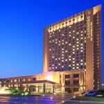 Sheng Du International Hotel, Jining