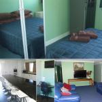 Hotellikuvia: Mick's Accommodation Club, Mount Isa