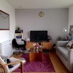 Modern Flat close to Canary Wharf,  London