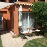 Apartamento Tirreno, Tarifa