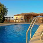 Chalet con piscina privada 170,  Conil de la Frontera