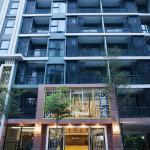 Hope Land Hotel & Residence Sukhumvit 8, Bangkok